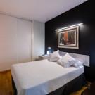+34 987 20 80 70 | info@apartamentosleon.eu. Tarifa oficial. Garantía 100%.
