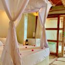 CASA NA PRAIA TOFO - BEACH FRONT HOTEL