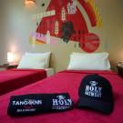 Tangoinn BEER Hotel
