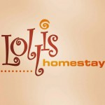 Hostel Lollis Homestay