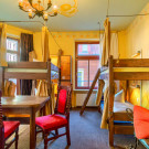 Hostel Lollis Homestay