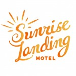 Sunrise Landing Motel