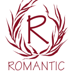 """ROMANTIC"" Boutique Hotel & SPA"