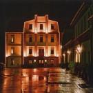 """""""ROMANTIC"""" Boutique Hotel & SPA"""