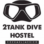 2tank Dive Hostel and Dive School