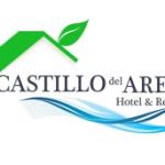 Castillo del Arenal