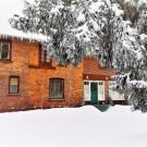 Bunk+Brew Historic Lucas House - Bend (Oregon)