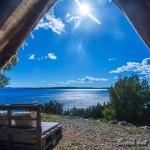 Cast Away - Hvar, Croatia