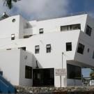 Hotel Blanco Encalada Bahía Inglesa