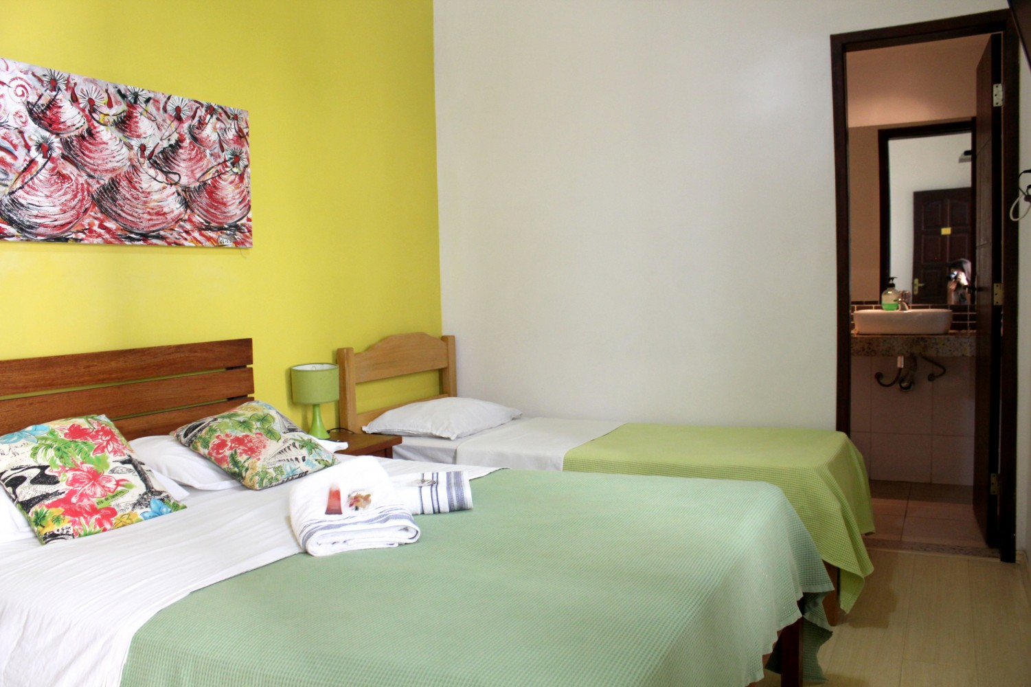 Mango Tree Hostel Ipanema Facebook # Muebles Nova Luxe Zacatecas