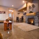 Wapiti Creek Lodge