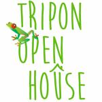 TripOn Open House