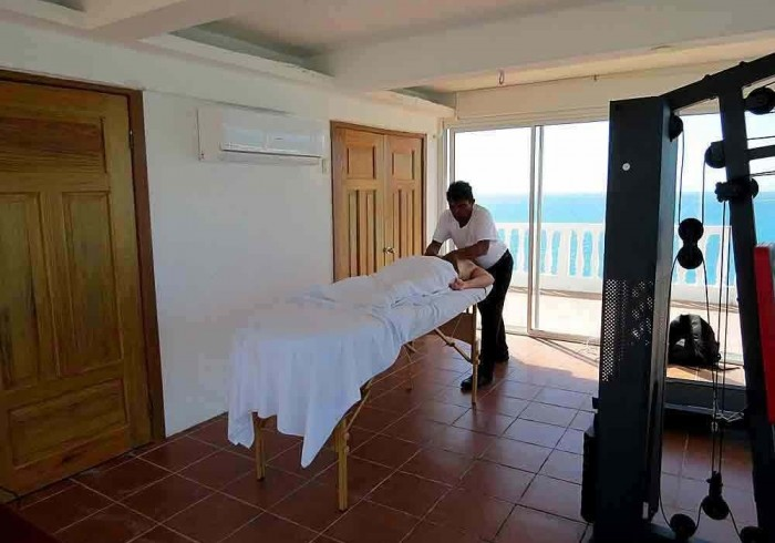 thai massasje vestfold date today