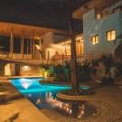 The Nomadic Hotel