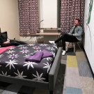 City House Hostels: New Orleans