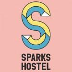 Sparks Hostel