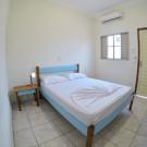 Bonito  Hostel  Suites / Agência Ecological Tour