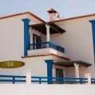 Chill Hill Hostel 3 - Sea Food