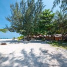 Lipe Beach Resort