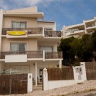 Ericeira Chill Hill Hostel & Private Rooms 1