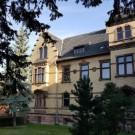 Villa Bianca am Huy