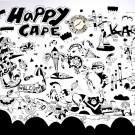 Happy Cape