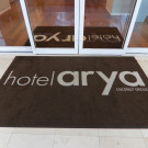 HOTEL ARYA Private Residences by SoFla Vacations