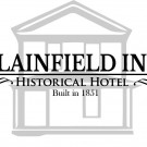 The Plainfield Inn