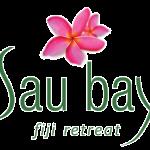 Sau Bay Fiji Retreat on the East Coast of Vanua Levu - off Taveuni