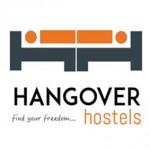 Hangover Hostels Mirissa