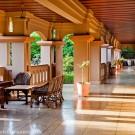 SSKBST- MVT Guesthouse & Restaurant