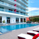 Beachwalk Residences by SoFla Vacations