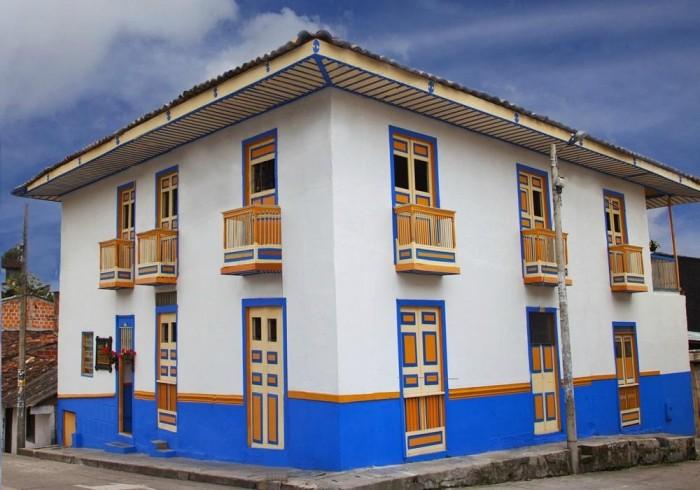 Hostal Ciudad de Segorbe Salento