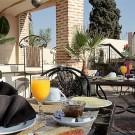 Riad Les Jardins de Mouassine