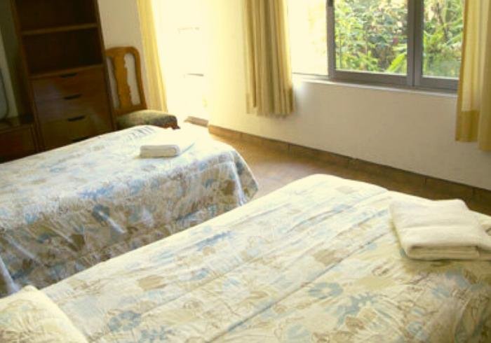 Hostel Don Nino