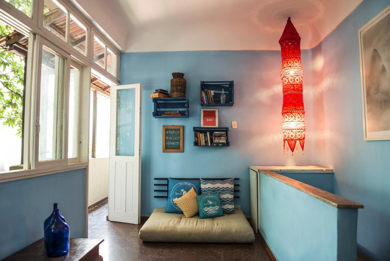 Beach House # Muebles Leblon Cordoba