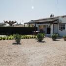 Casa Ressagosa