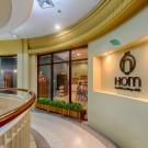 Hom Hostel & Cooking Club