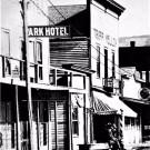 Park Hotel Yellowstone