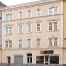Steiner Residences Augarten