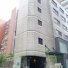 Star Hostel Taipei East