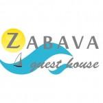 Zabava Guest House