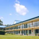 Residence Hub Inn & Suites