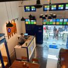 Draper Startup House Yangon
