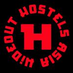 The Hangout Hostel Saigon
