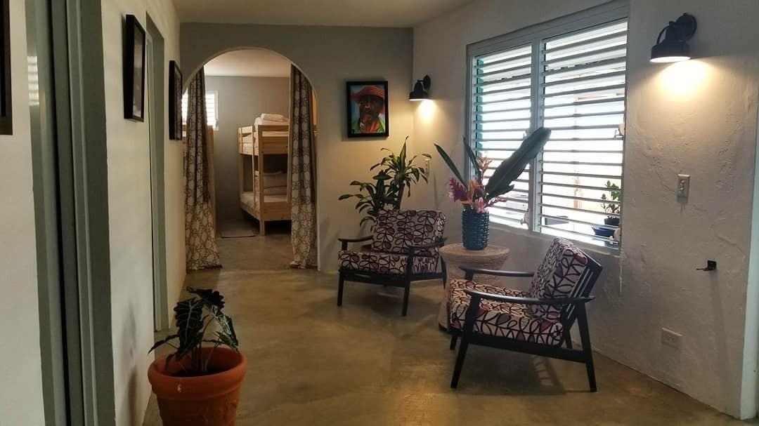 Casa coral - Luquillo, Puerto Rico - Best Price Guarantee