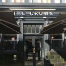 PubLove The Crown
