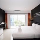 The Artist House Phuket