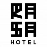 Rasa Hotel, Restaurant & Art Space
