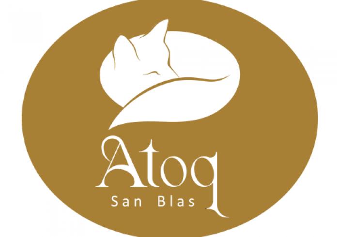Atoq Hotel San Blas